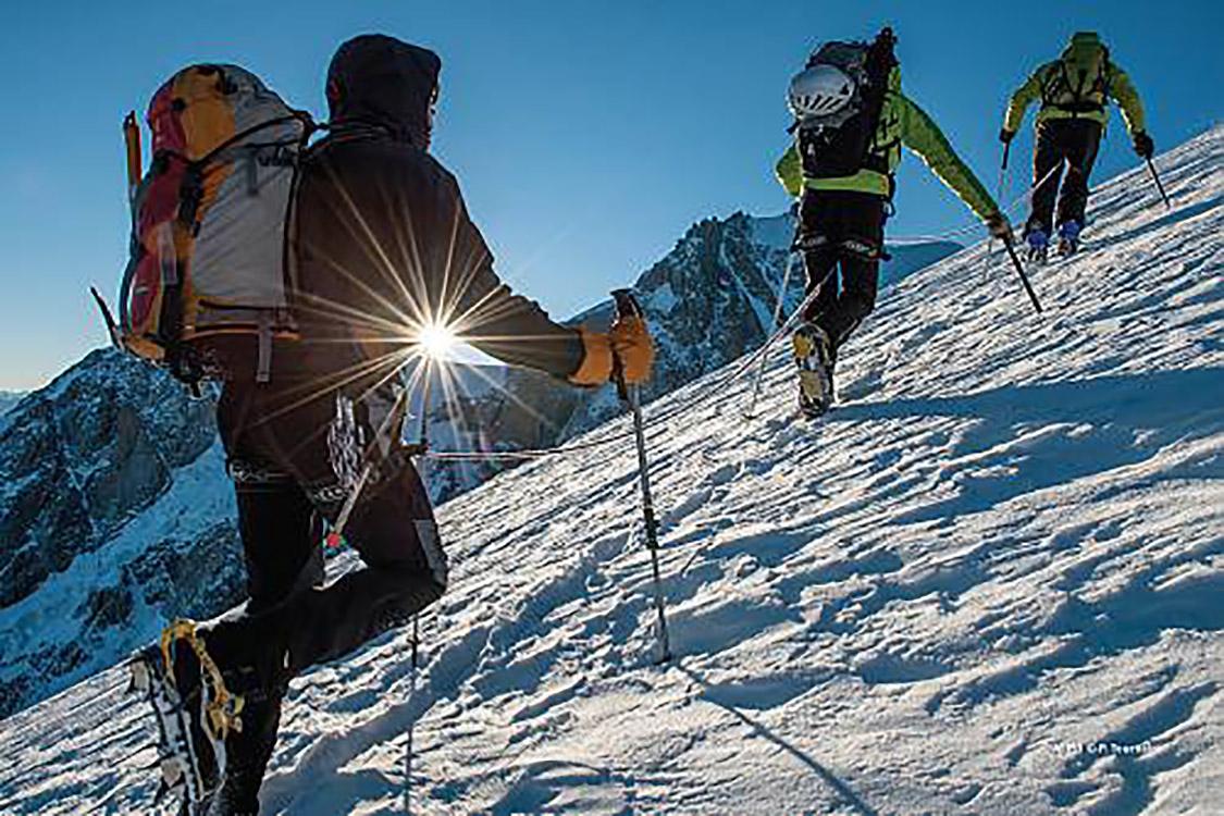 alpinismo 10