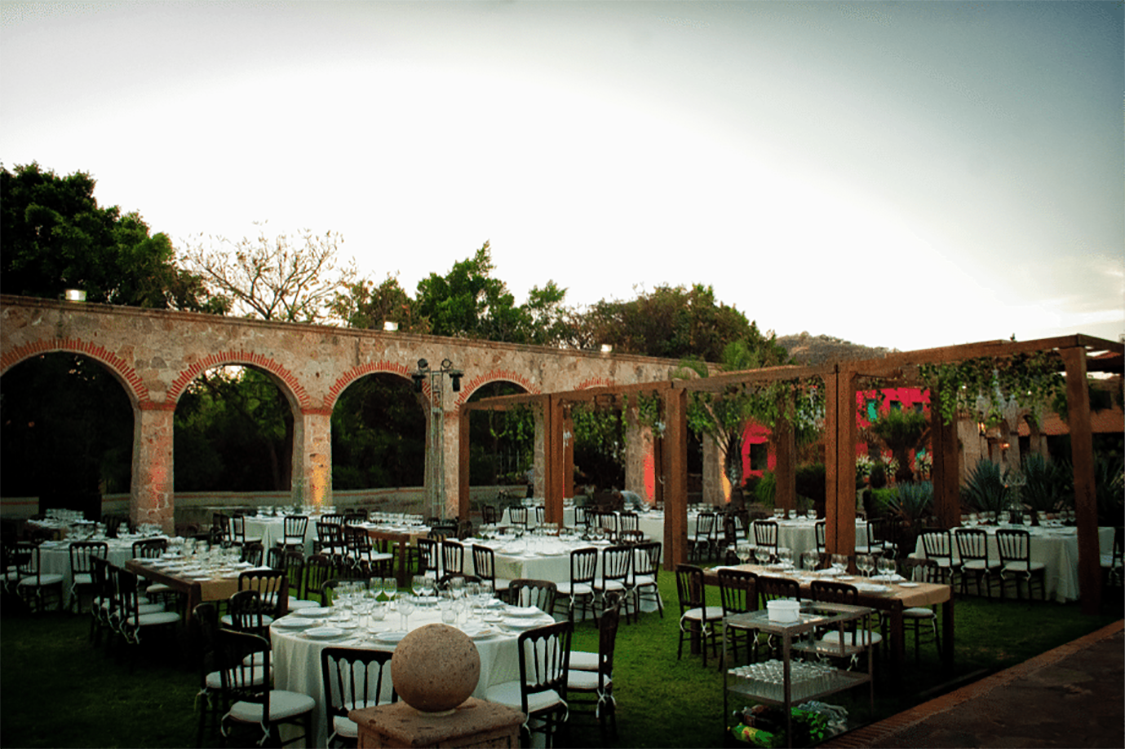 boda hacienda 10