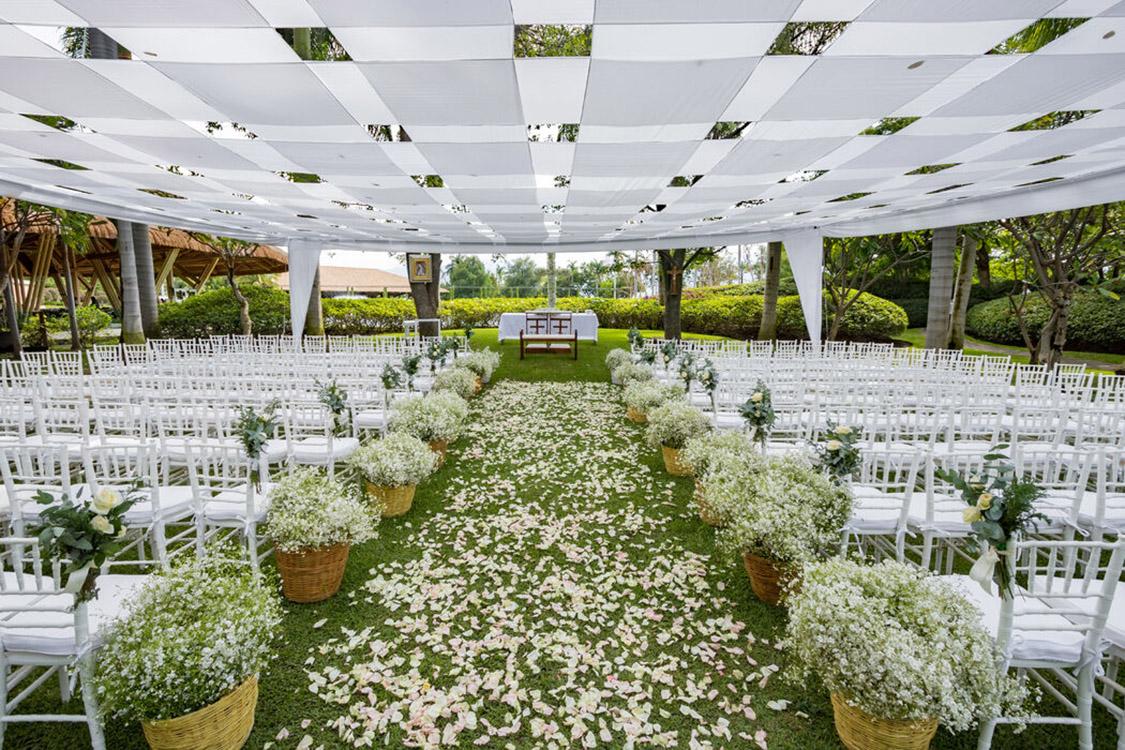 boda jardines 10