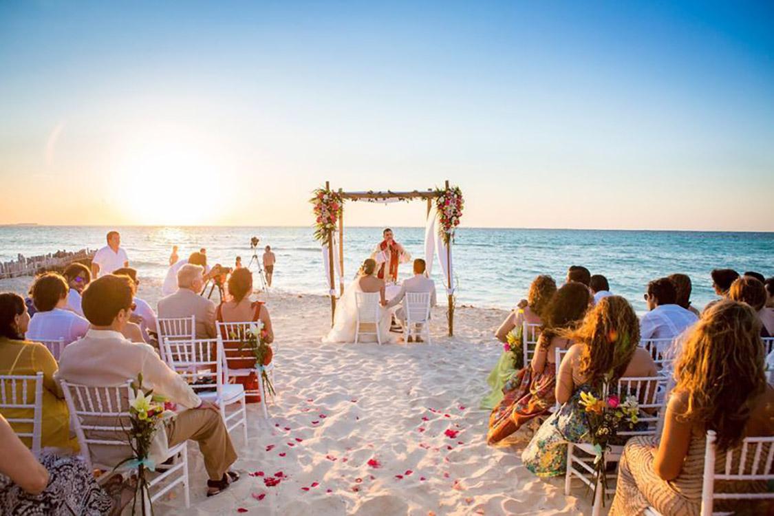 bodas playa 10
